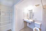1720 Nw N River Dr - Photo 13