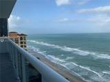 3140 Ocean Dr - Photo 28