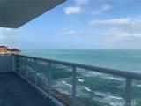3140 Ocean Dr - Photo 29