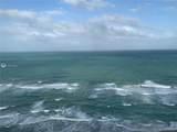 3140 Ocean Dr - Photo 5