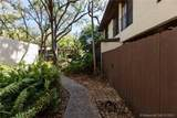 19448 26th Ave - Photo 20