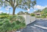 19448 26th Ave - Photo 28