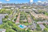 19448 26th Ave - Photo 31