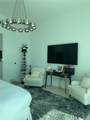 900 Brickell Key Blvd - Photo 26