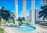 900 Brickell Key Blvd - Photo 49
