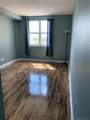 50 Menores Ave - Photo 12