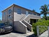 3801 Olive Ave - Photo 1