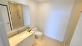 3470 Coast Ave - Photo 15