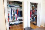 2280 32nd Ave - Photo 11