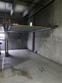 2280 32nd Ave - Photo 24
