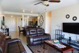 2280 32nd Ave - Photo 5