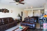 2280 32nd Ave - Photo 6
