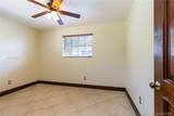3000 92nd Ave - Photo 19