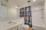 2881 33rd Ct - Photo 23