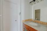 2350 135th St - Photo 10