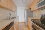 2350 135th St - Photo 7