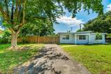 2731 53rd Ave - Photo 1