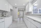 2731 53rd Ave - Photo 10