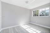 2731 53rd Ave - Photo 11