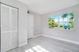2731 53rd Ave - Photo 12