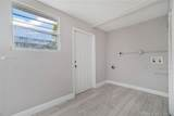 2731 53rd Ave - Photo 13