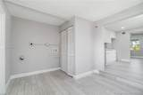 2731 53rd Ave - Photo 14