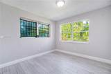 2731 53rd Ave - Photo 15