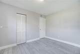 2731 53rd Ave - Photo 16