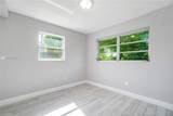 2731 53rd Ave - Photo 17