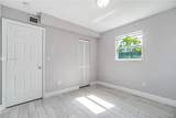 2731 53rd Ave - Photo 18