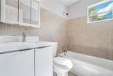 2731 53rd Ave - Photo 19