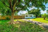 2731 53rd Ave - Photo 2