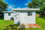 2731 53rd Ave - Photo 21