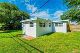 2731 53rd Ave - Photo 22
