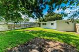 2731 53rd Ave - Photo 24