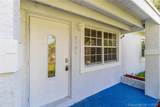 2731 53rd Ave - Photo 3
