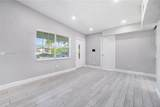 2731 53rd Ave - Photo 4