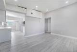 2731 53rd Ave - Photo 5