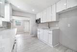 2731 53rd Ave - Photo 8