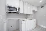 2731 53rd Ave - Photo 9