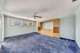 21121 23rd Ave - Photo 10