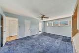 21121 23rd Ave - Photo 11