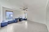 21121 23rd Ave - Photo 14