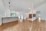 21121 23rd Ave - Photo 17