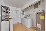21121 23rd Ave - Photo 18