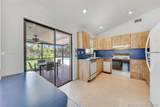 21121 23rd Ave - Photo 9