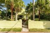 3717 Royal Palm Ave - Photo 10