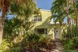3717 Royal Palm Ave - Photo 7