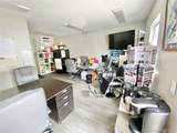 13419 47th Ave - Photo 11