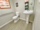 13419 47th Ave - Photo 12
